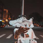 IMPACT Nike Ryz 365 Trainers 白灰 麂皮 增高 厚底 孫芸芸著用 BQ4153-100