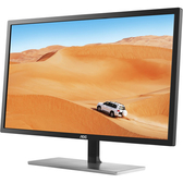 AOC Q3279VWFD8 32吋2K IPS-ADS電競螢幕