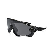 OAKLEY POLARIZED JAWBREAKER (ASIA FIT)