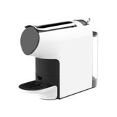 咖啡機膠囊咖啡機意式全自動小型家用辦公非速溶S1103LX 聖誕交換禮物