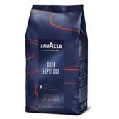 【LAVAZZA】義大利 Gran Espresso咖啡豆1KG
