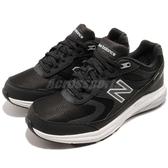 【六折特賣】New Balance WW880 寬楦 黑 白 Gore-Tex 女鞋 健走鞋 【PUMP306】 WW880GB3D
