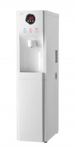 千山淨水WS-1153AM落地型冰溫熱飲水機(免運送標準安裝)報價機會加Line:0965264952