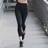 【南紡購物中心】華歌爾 專業時尚 M-3L專業好動壓力褲(酷涼黑) 4方超彈力科技纖維 靈活舒適