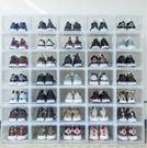 Sneaker Mob Box Set 球鞋收納展示盒 透明 六入優惠組 專用賣場 體積過大請選選擇宅配 SM07【Speedkobe】