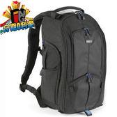 【24期0利率】thinkTANK StreetWalker Pro 健行者背包 SW477 彩宣公司貨 相機雙肩後背包 攝影包