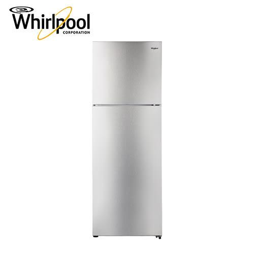 [Whirlpool 惠而浦]336公升 上下門 雙門冰箱 創.易系列 WIT2355G
