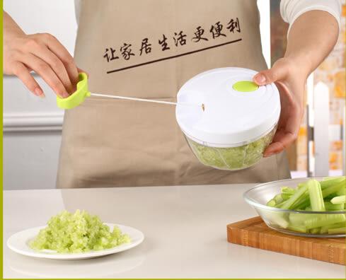 【TT】蒜泥器手動 大蒜壓蒜器多功能切菜器切蒜器蒜蓉器 搗蒜器