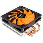 XIGMATEK PRODIGY ST963 下吹式CPU散熱器