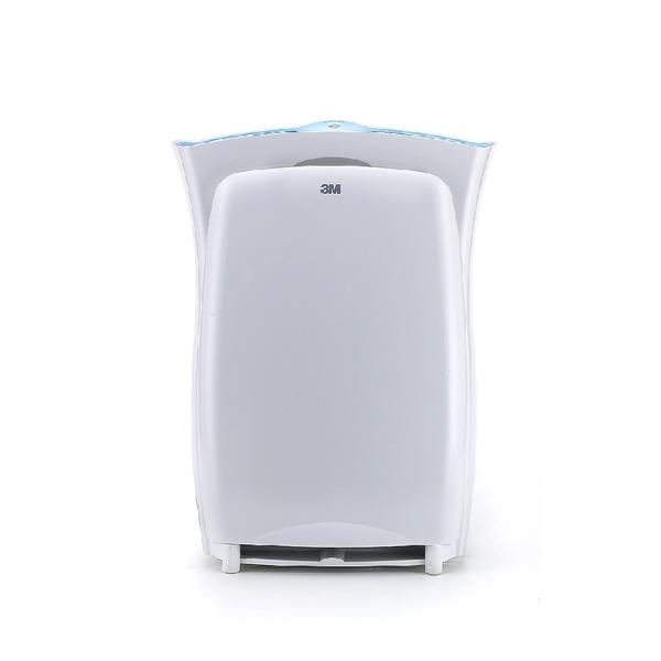 3M 淨呼吸超濾淨型空氣清淨機CHIMSPD- 01UCRC-1 (進階版) 6坪