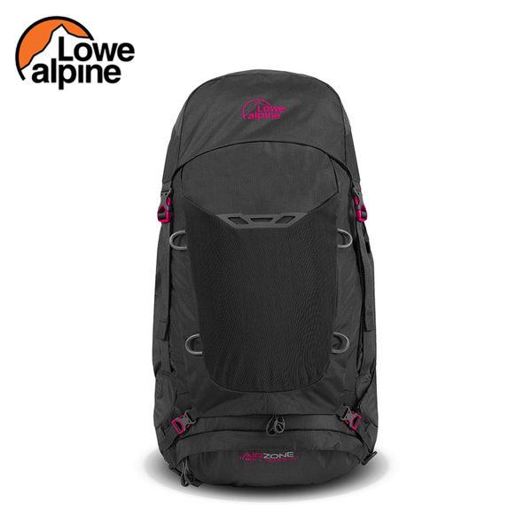Lowe alpine AirZone Trek+網架背包FTE-35-33︱33L+7L / 城市綠洲 (後背包 登山健行 英國背包)