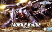 鋼彈模型  HG 1/144 R12 巴庫 機動戰士SEED TOYeGO 玩具e哥