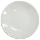《享亮商城》W-C01 陶瓷碟子(大) 我愛中華