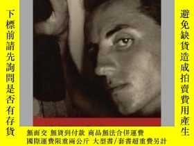 二手書博民逛書店Life罕見Without DeathY28384 Mike Hoolboom Canadian Film I