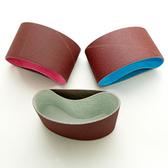 配件-耐銳專業用電動磨刀機-專用砂紙(10組/盒 共20片)