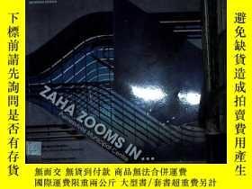 二手書博民逛書店HINGE罕見2013 209 ..Y180897