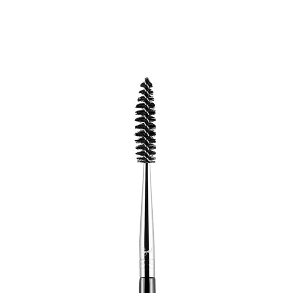Sigma E80 - Brow And Lash Brush 眉毛睫毛刷