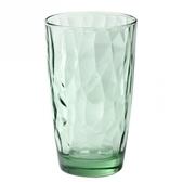 BR綠鑽飲料杯470ml