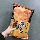 日本 日清 極致濃郁鬆餅粉 (540g) ◎花町愛漂亮◎TC