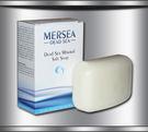 《海漾》Mersea 以色列死海 -  兩用死海礦物鹽皂