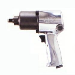 氣動板手 美國 IR-231 C-AP 四分 耐久強力型氣動扳手