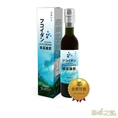 【草本之家】日本沖繩褐藻糖膠液(500ml/瓶)