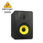 BEHRINGER B1030A 錄音室監聽喇叭 (一對/5.25吋/主動式)
