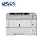EPSON AL-M7100DN 黑白雷射印表機A3
