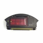 Roomba 800 Series Dust Bin Aeroforce 集塵盒 801 805 860 870 880 dirt irobot rumba [二手良品]