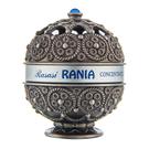 Rasasi拉莎斯 Rania香水皇后 ...