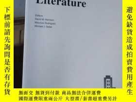 二手書博民逛書店Journal罕見of Real Estate Literatu