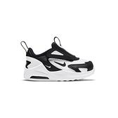Nike Air Max Bolt (TDE) 小童 黑白 魔鬼氈 運動 慢跑 休閒鞋 CW1629-102