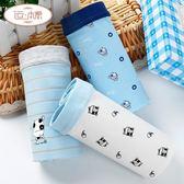 男童三角內褲棉質運本原男孩中學生大童少年兒童學生男童三角短褲 免運直出 聖誕交換禮物