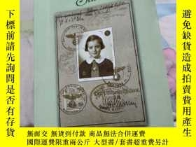 二手書博民逛書店Once罕見My Name Was SaraY314398 看圖 看圖