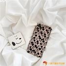 買1送1米奇老鼠12ProMax蘋果手機殼iP7p8plus包XS/XR/SE2防摔mini保護套【小獅子】