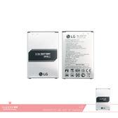 LG樂金 K8 2017/X240K /K4 2017/ X230K (BL-45F1F)_2410mAh/原廠電池/手機電池
