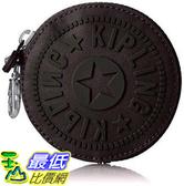 [8玉山最低比價網]  美國代購  Kipling瑪格麗特硬幣錢包 多用途小袋