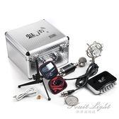 T6-2麥克風外置聲卡套裝 安卓手機喊麥K歌快手直播設備通用 NMS