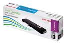 CT202352  FujiXerox  高容量黑色碳粉匣  (11K) DocuPrint CM415 AP 配件(彩色)