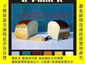 二手書博民逛書店【罕見】How to See Color and Paint It 2015 精裝Y27248 Arthur