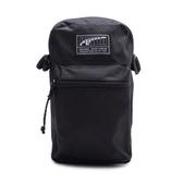 PUMA ACADEMY BAG 側背小包 黑 075734-01