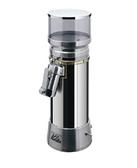 金時代書香咖啡 Kalita Clean cut 新款燈塔型營業用電動磨豆機 #61073