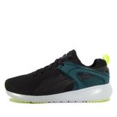 Puma Aril Blaze [359792-11] 男鞋 運動 休閒 經典 慢跑 輕量 透氣 黑灰