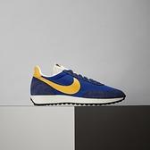 Nike Air Tailwind 79 男鞋 藍黃 經典 復古 舒適 簡約 休閒鞋CW4808-484