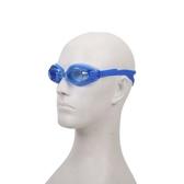 Mizuno 美津濃 泳鏡 兒童泳鏡 FINA認證 N3JF600000-27 藍 [陽光樂活](A6)