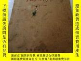 二手書博民逛書店中國美術報(創刊號十3一23期罕見共22期)Y241766 出版1985