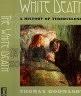 二手書R2YB《THE WHITE DEATH A HISTORY OF TUB