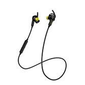 【鼎立資訊】Jabra Sport Pulse™ Wireless  捷波朗 搏馳 無線 心率偵測 藍牙耳機