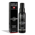 MAKE UP FOR EVER 微霧輕感粉噴霧 100ml 小婷子