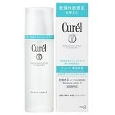 Curel 珂潤 潤浸保濕化妝水II (輕潤型) 150ml l效期2022.07【淨妍美肌】